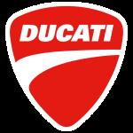 Ducati-logo-150x150