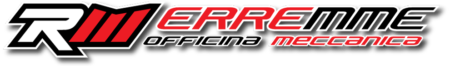 logo-rm-per-banner3